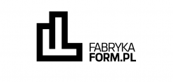 Cashback in Fabryka Form in Poland