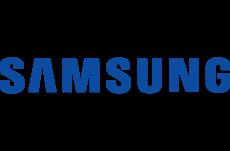 Samsung FR