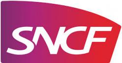 Cashback in SNCF Mobilites TER FR in France
