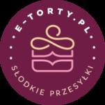 e-torty PL