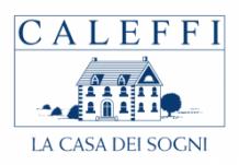 Caleffi IT