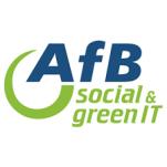 AfB Shop DE