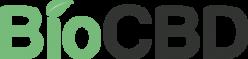 Biocbd DE