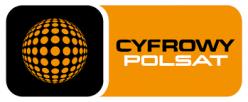 Polsat Cyfrowy PL