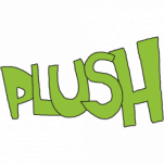 PLUSH PL