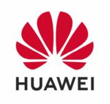 Huawei IT