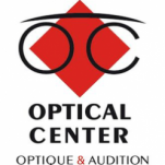 Cashback chez Optical Center FR en France