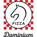 Dominium PL