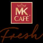 MK Cafe PL