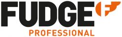 Cashback in Fudge UK in United Kingdom