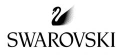 Swarovski IT