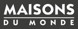 Cashback in Maisons Du Monde IT in Italy