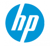 Cashback in HP Store IT in Italy