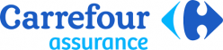 Carrefour Assurance Nomade FR