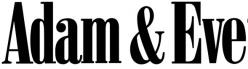 Adam & Eve FR