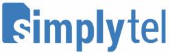 Simplytel DE