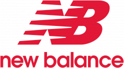 New Balance Many GEOs