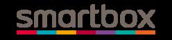 Smartbox FR