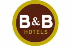 B&B Hotels FR