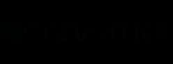 Кэшбэк в Мосплитка RU