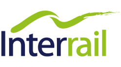 Cashback in Interrail Many GEOs in United Kingdom