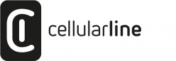 Cellularline IT