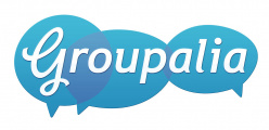 Groupalia IT