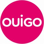 Cashback in Ouigo FR in France