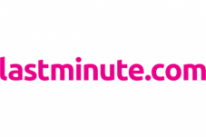 Cashback in Lastminute FR in France