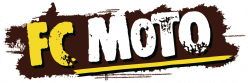 FC Moto FR