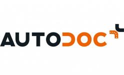 Cashback in Autodoc ES in Spain