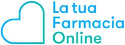 La tua Farmacia Online IT