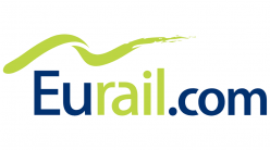 Cashback in Eurail Many GEOs in United Kingdom