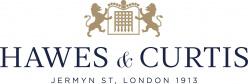 Cashback in Hawes & Curtis UK in United Kingdom