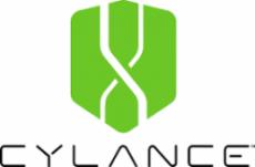Cylance Many GEOs