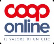 Coop Online IT