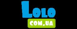 Кэшбэк в Lolo UA в Украине