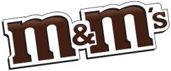 MyM&Ms FR