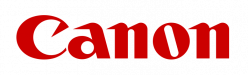 Cashback chez Canon FR en France