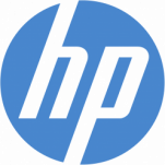 Cashback chez HP Store FR en France