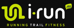 Cashback in i-Run ES in Spain