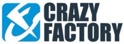 Crazy factory ES