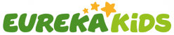 Cashback in Eurekakids ES in Spain
