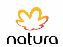 Natura PE