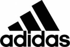 Cashback in Adidas IT in Italy