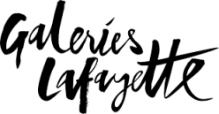 Galeries Lafayette FR