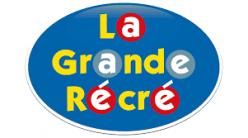 La Grande Recre FR