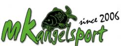 MK Angelsport DE
