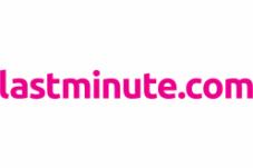 Lastminute IT