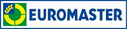 Euromaster-neumaticos ES